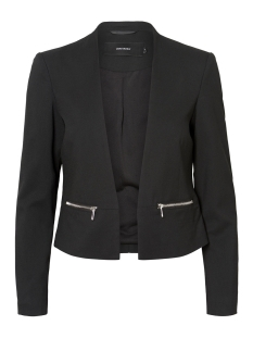 Vero Moda Blazer VMYLVA LS BLAZER 10206213 Black/SOLID