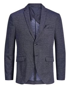 Jack & Jones Colbert JPRBEN BLAZER 12143374 Dark Navy