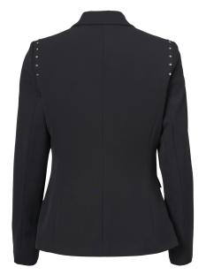 vmsandy ls blazer 10207378 vero moda blazer black