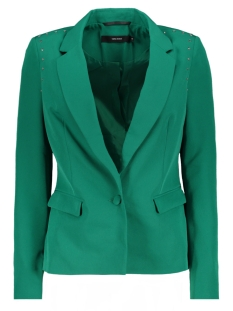 Vero Moda Blazer VMSANDY LS BLAZER 10207378 Alpine Green