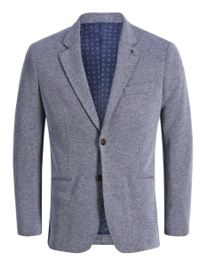 Jack & Jones Colbert JPRSIMON BLAZER NOOS 12149223 Chambray Blue