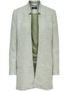 Only Vest onlONCE SOHO L/S COATIGAN CC TLR 15166937 Oil Green/MELANGE