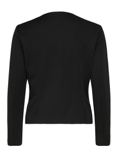 onlanna short noos blazer tlr 15175126 only blazer black