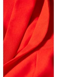 getailleerde stretchblazer 029eo1g024 esprit collection blazer e630