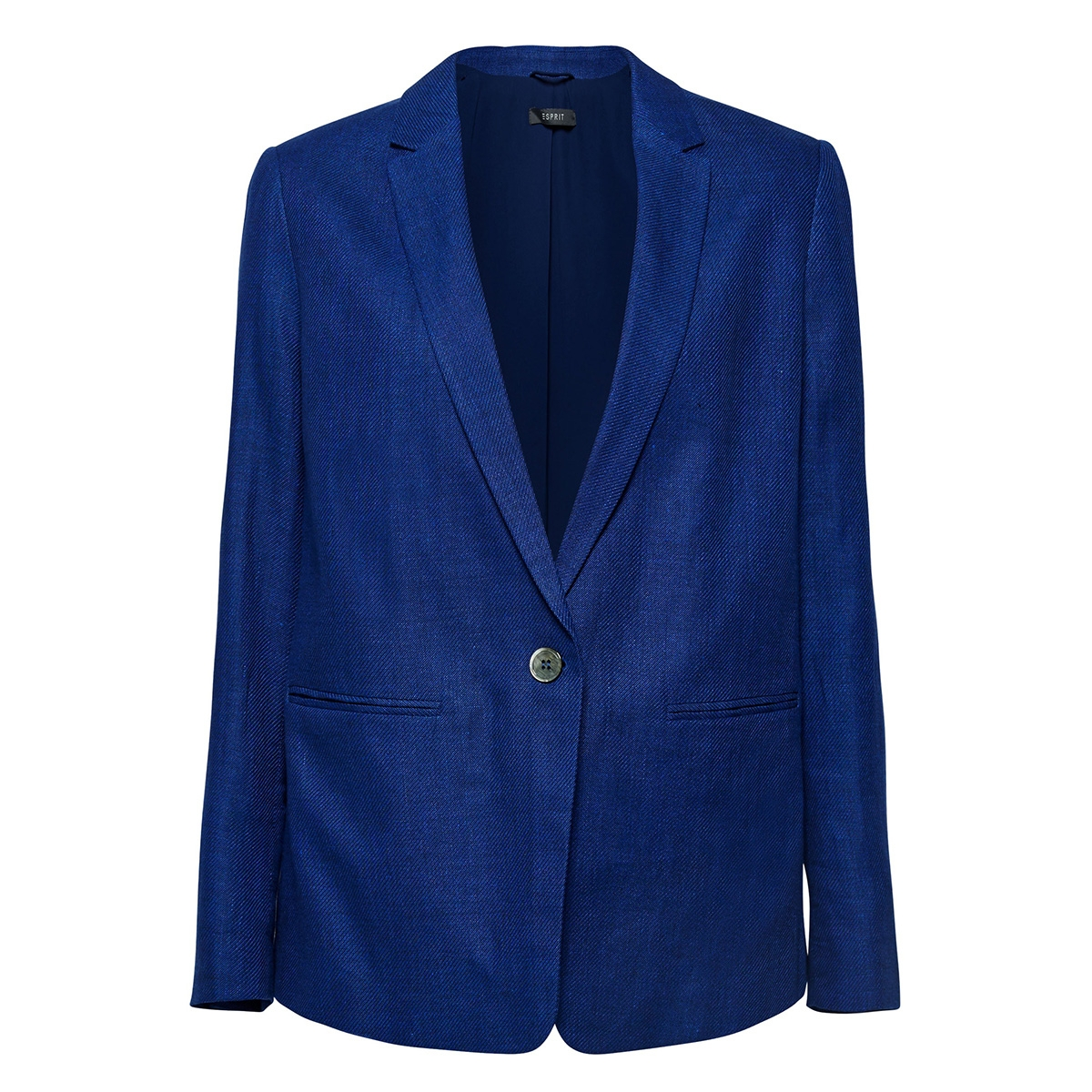 blazer 059eo1g003 esprit collection blazer e415