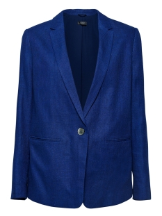 Esprit Collection Blazer BLAZER 059EO1G003 E415