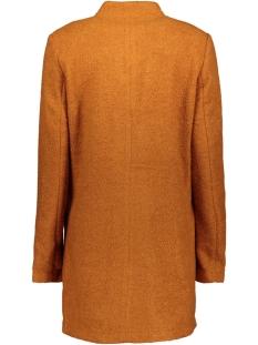 onlonce coatigan otw 15139754 only vest ginger bread