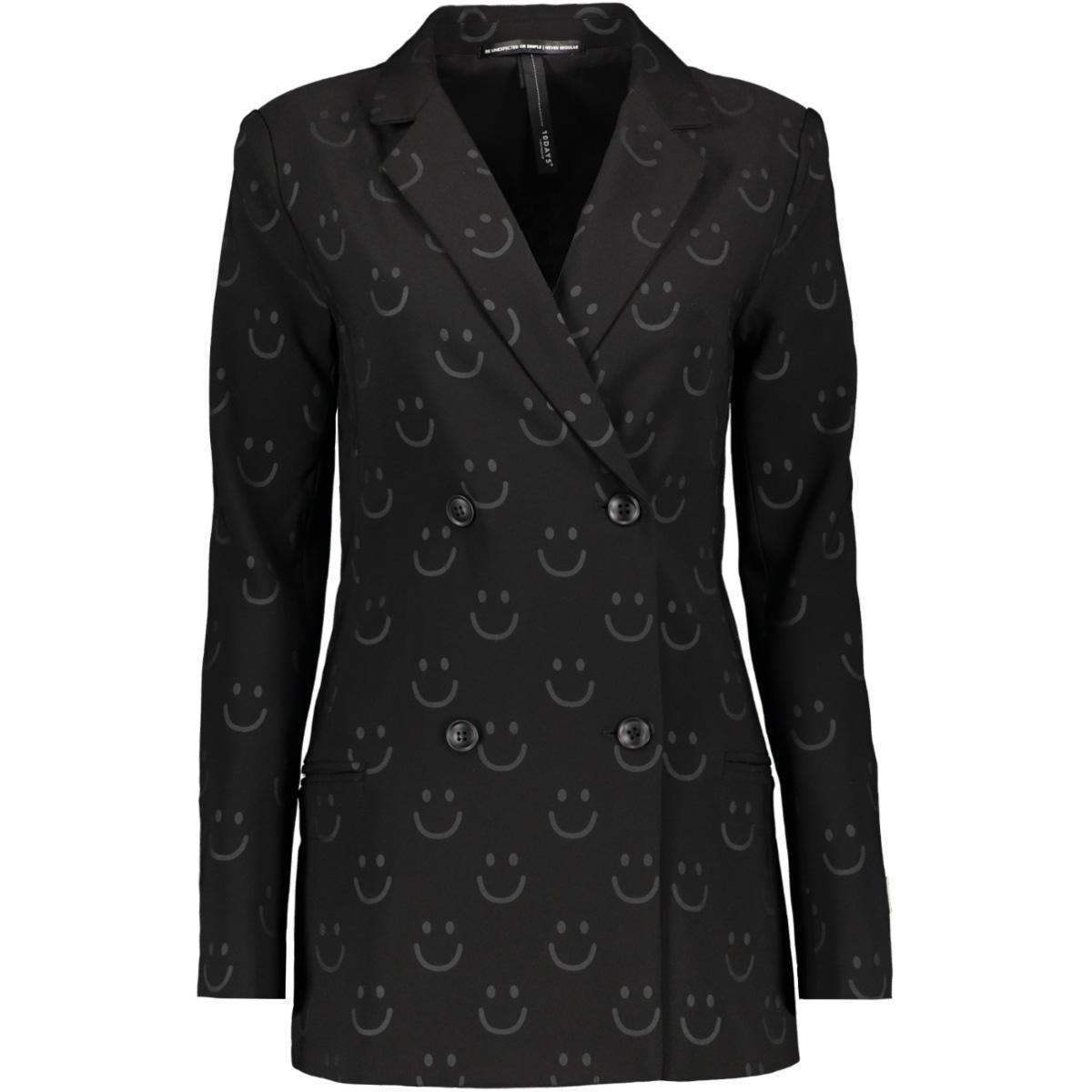 happy blazer 20 507 9103 10 days blazer 1012 black