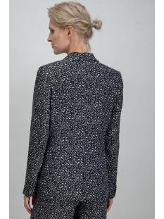 panterprint blazer i90095 garcia blazer 60 black