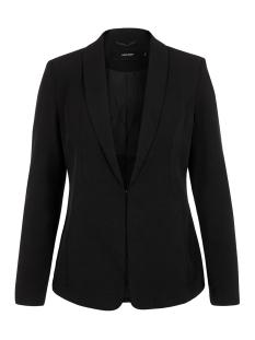 Vero Moda Blazer VMERIN LS BLAZER 10222028 Black