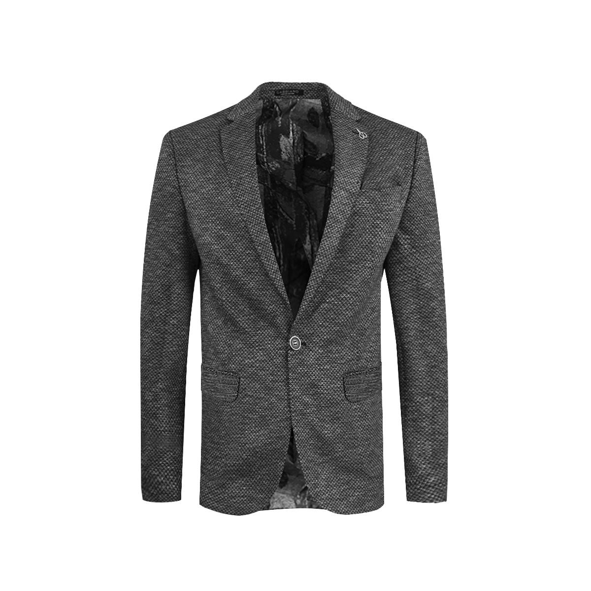 blazer 2634 gabbiano colbert black