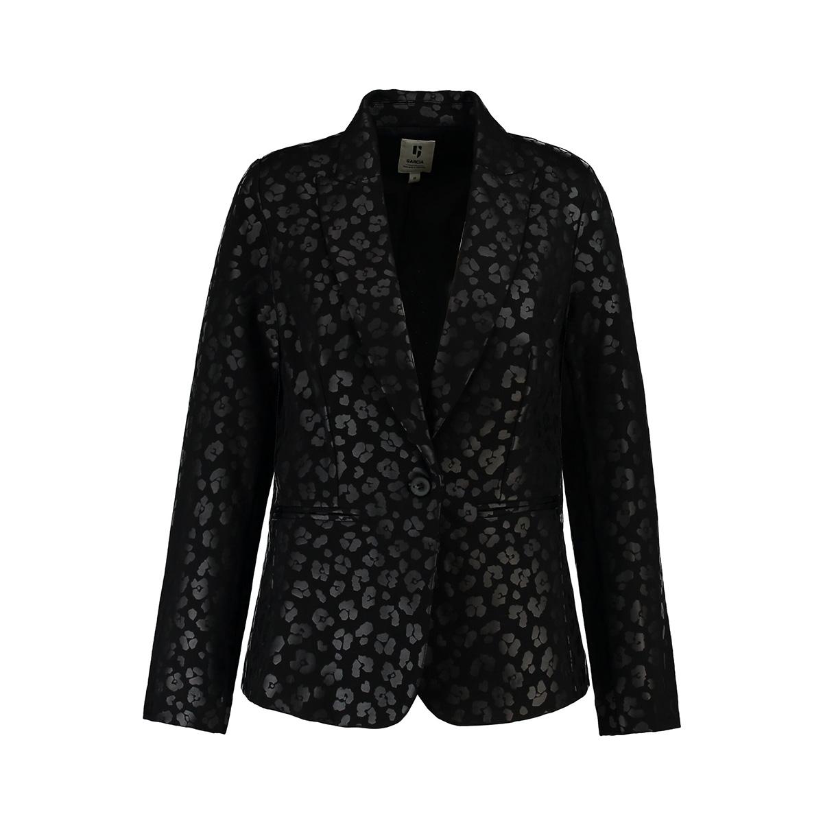 blazer l90090 garcia blazer 60 black