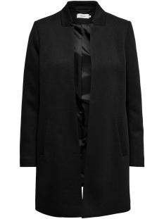 Only Blazer ONLSOHO COATIGAN OTW NOOS 15149366 Black