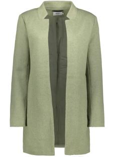 onlsoho coatigan otw noos 15149366 only blazer watercress/melange