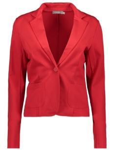 Geisha Blazer BLAZER 95808 10 RED