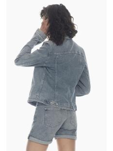 spijkerjas gs000470 garcia jas 2275 light used