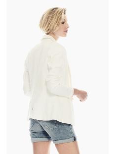 blazer p00291 garcia blazer 53 off white