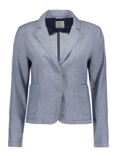Sandwich Blazer DENIM LOOK BLAZER 25001564 40094
