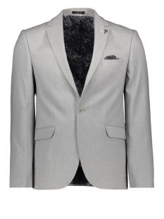 colbert 2530 gabbiano colbert grey
