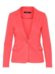 VMJULIA LS BLAZER DNM COLOR 10167254 DUBARRY
