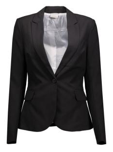 Vero Moda Blazers VMRoro Blazer 10139689 black
