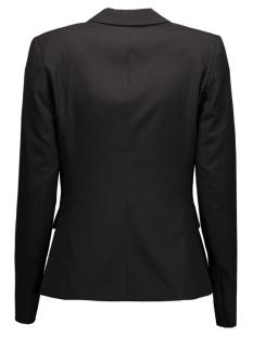 vmroro blazer 10139689 vero moda blazer black