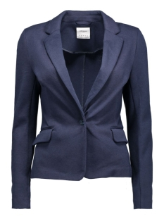 VMJulia LS Blazer 10154123 total eclips