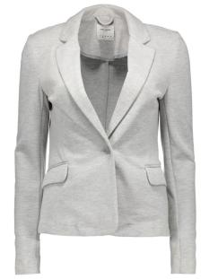 Vero Moda Blazer vmJulia LS Blazer 10154123 2 light grey