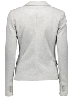 vmjulia ls blazer 10154123 2 vero moda blazer light grey