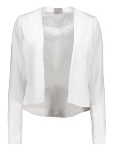 Vero Moda Blazers VmBlack Ls Blazer 10155350 bright white