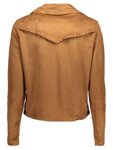 vmsweeney suede jacket 10155402 vero moda blazer monks robe