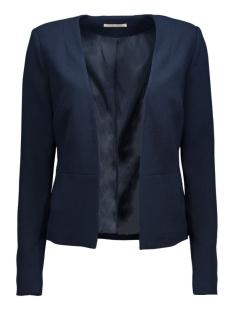 Pieces Blazers PCNattie Blazer 17072069 navy blazer