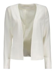PCNattie Blazer 17072069 2 White