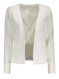 Pieces Blazer PCNattie Blazer 17072069 2 White