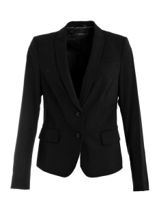 Esprit Collection Blazer 995E01G903 E001