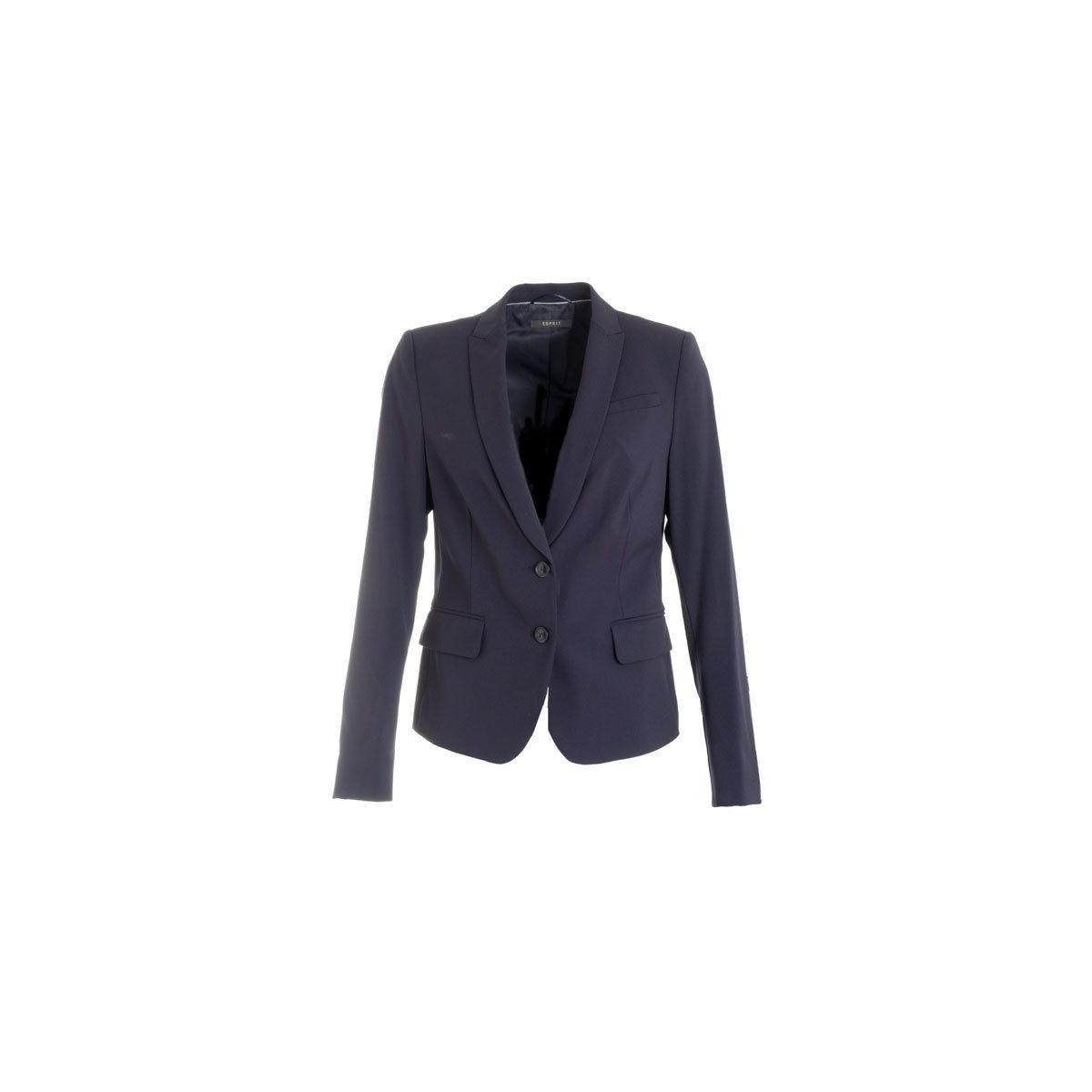 995e01g903 esprit collection blazer e408