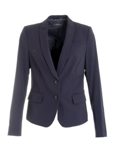 Esprit Collection Blazer 995E01G903 E408