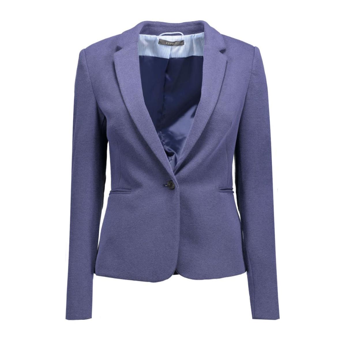 995eo1g905 esprit collection blazer e400