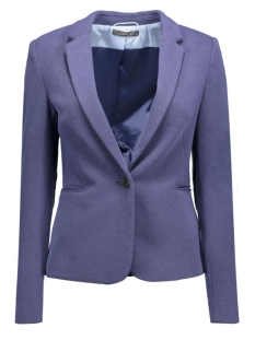 Esprit Collection Blazer 995EO1G905 E400