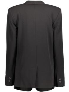 16wi508 10 days blazer black