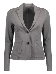 Marc O`Polo Blazer 702 3059 58157 966 Muddy Stone