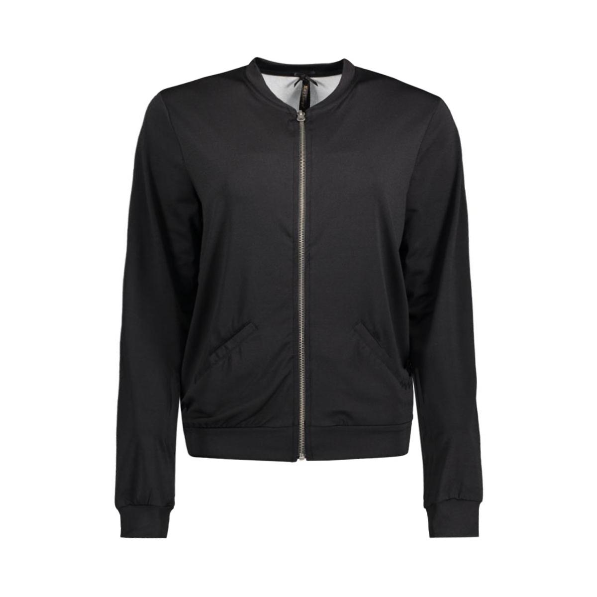dls00268 key largo blazer black