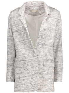 Circle of Trust Blazer W16.7.3025 ADDISON BLAZER Grey Melange