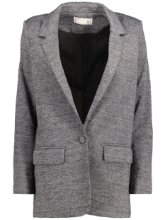 Circle of Trust Blazer W16.7.9773 ADDISON BLAZER Black Ink
