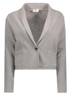 OSI femmes Blazer 940944 Grey