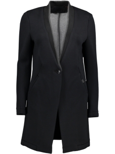 g50033yp scuba luxe superdry blazer 02a black