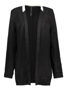 10 Days Blazer 20-507-8101 BLACK