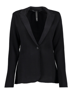 10 Days Blazer 205018101 BLACK