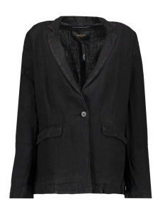 10 Days Blazer 205068101 BLACK
