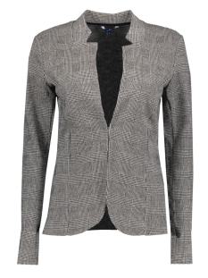 Tom Tailor Blazer 39551040970 2718